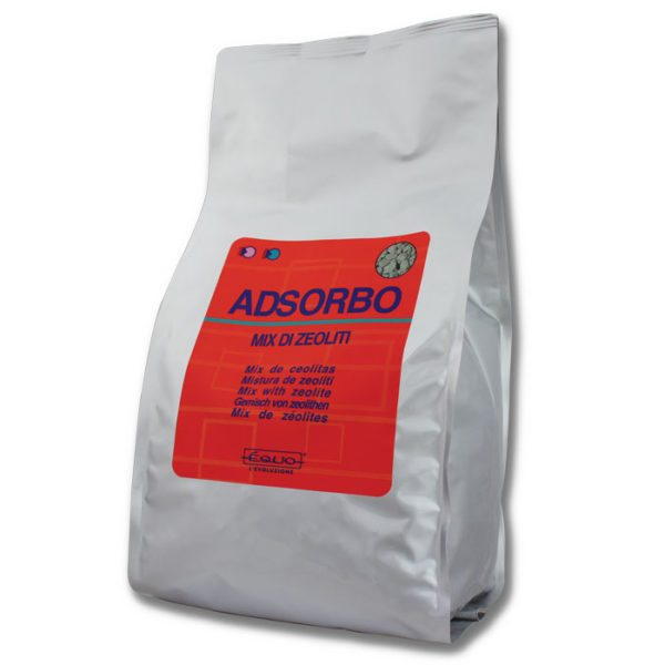 Equo Adsorbo 10kg
