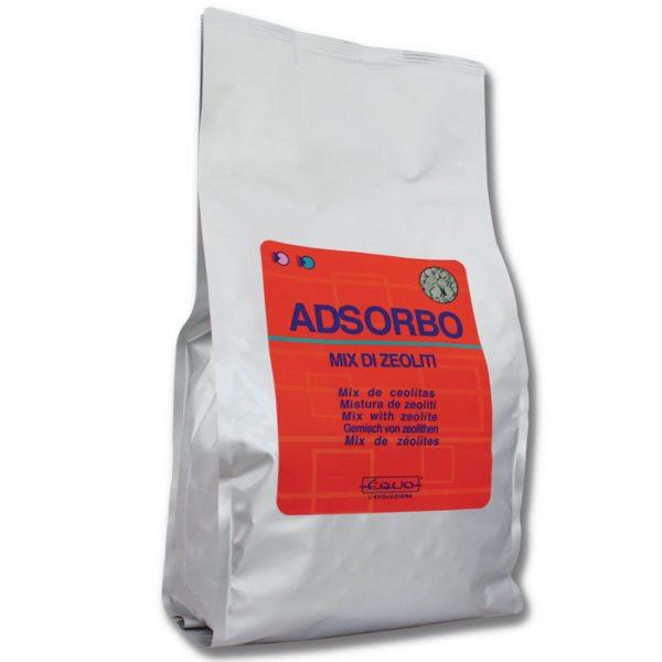 Equo Adsorbo 5kg