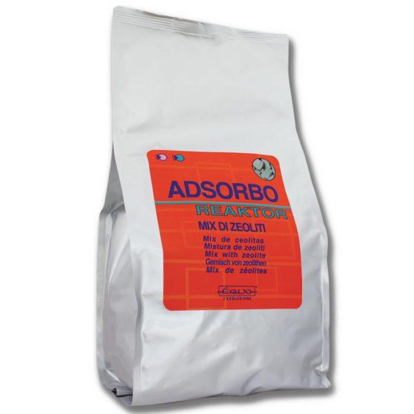 Equo ADSORBO REAKTOR 10kg