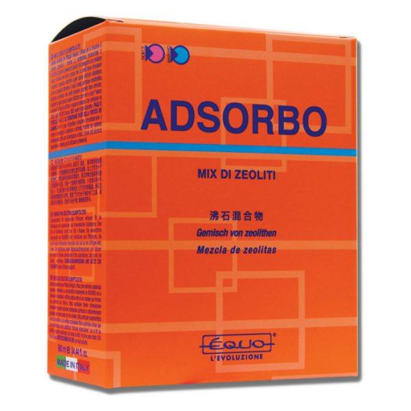 Equo Adsorbo 900ml