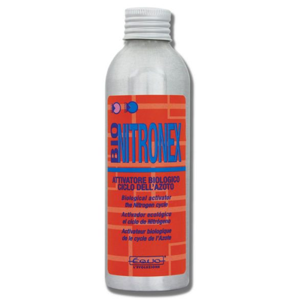 Equo BIO-NITRONEX Flacone 150 ml