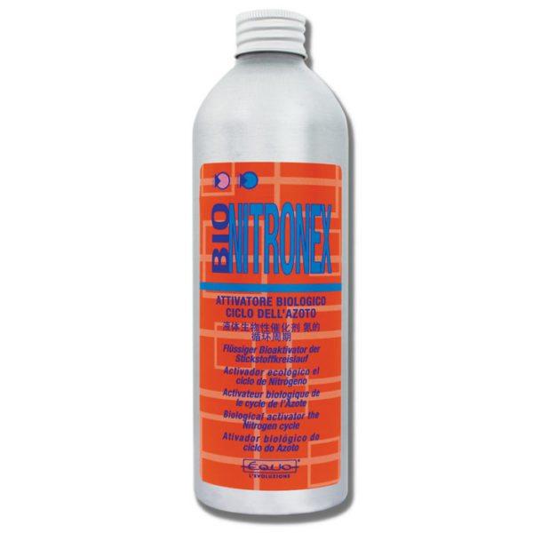 Equo BIO-NITRONEX Flacone 500 ml