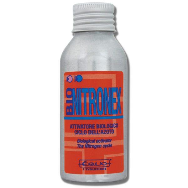 Equo BIO-NITRONEX Flacone 80 ml