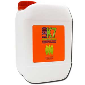 equo-florido-k7-5-litri