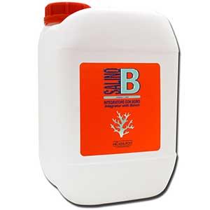 equo-salino-b-tanica-5-litri