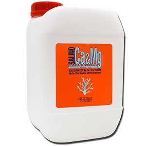 equo-salino-ca-mg-reaktor-liquid-tanica