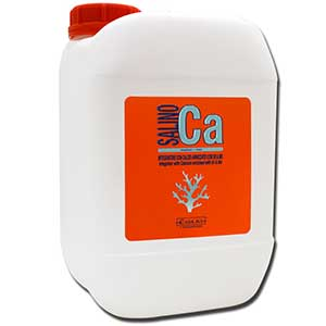 equo-salino-ca-tanica-5-litri