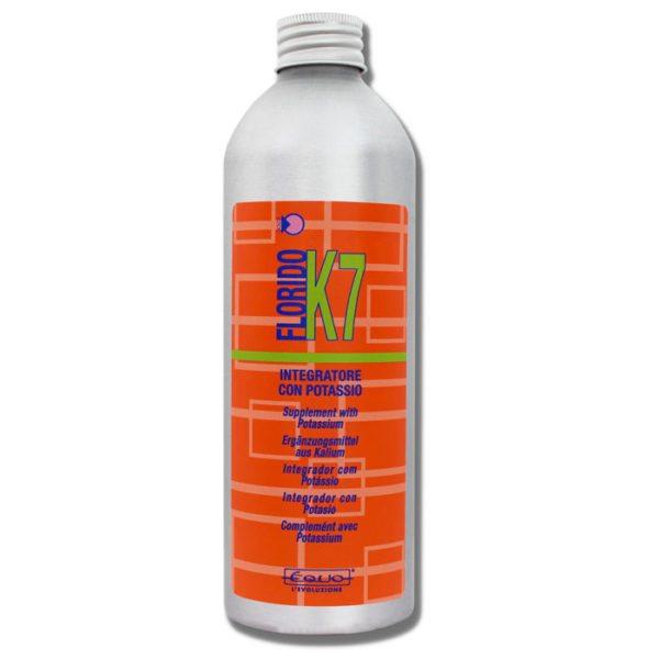 Equo FLORIDO K7 Flacone 500 ml