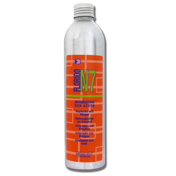 Equo FLORIDO N7 Flacone da 300 ml