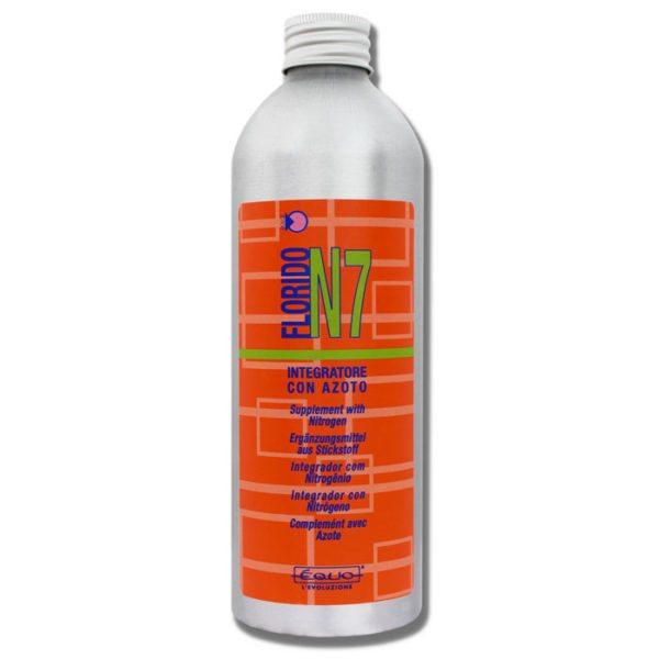 Equo FLORIDO N7 Flacone da 500 ml