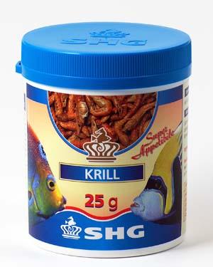 SHG KRILL