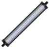 Tecatlantis Easy Led MARINE BLUE - 438-mm