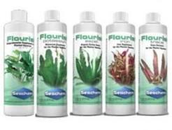 Fertilizzanti Liquidi
