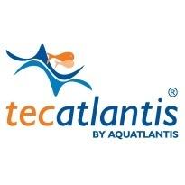 Tecatlantis