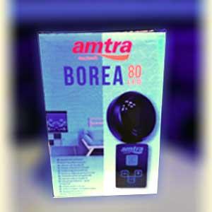amtra-borea-80-led