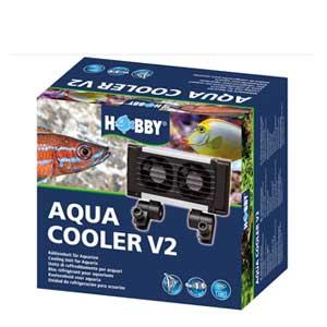 hobby-aqua-cooler-v2